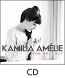 Kamilia_CD_BUY.png